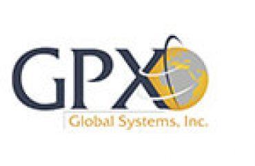gpx-logo