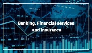 Banking,-Financial-services-min