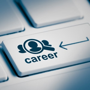 Careers-page-right-side-img