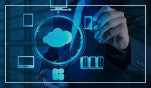 Cloud-Access-Image-once-we-click-from-Homepage-min
