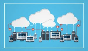 Cloud-Access-min
