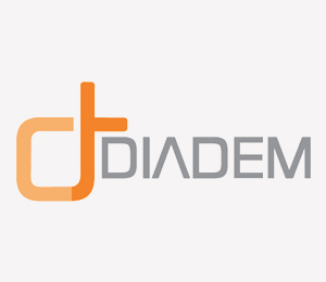 Diadem-Technologies