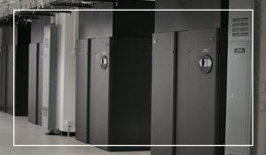 Facility-in-Mumbai-min