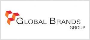 Global-Brand-logo-min