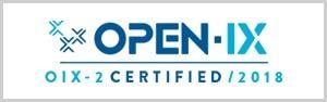 open-IX-certified-min