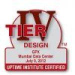 Uptime-Inst.-Tier-IV-fault-tolerance